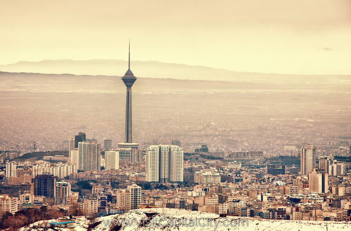 Tehran-skyline.jpg