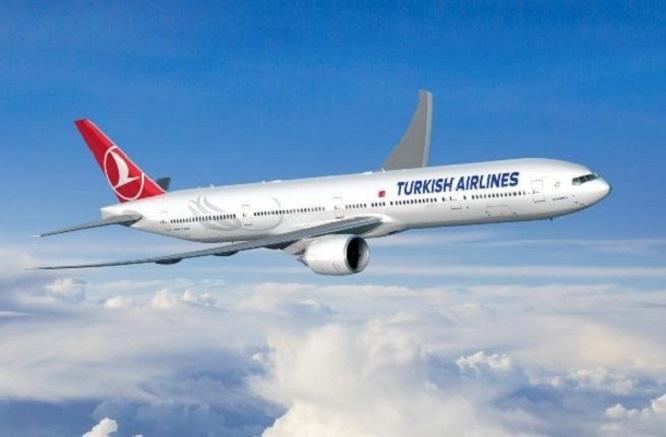 Turkish_Airlines-3003.jpg