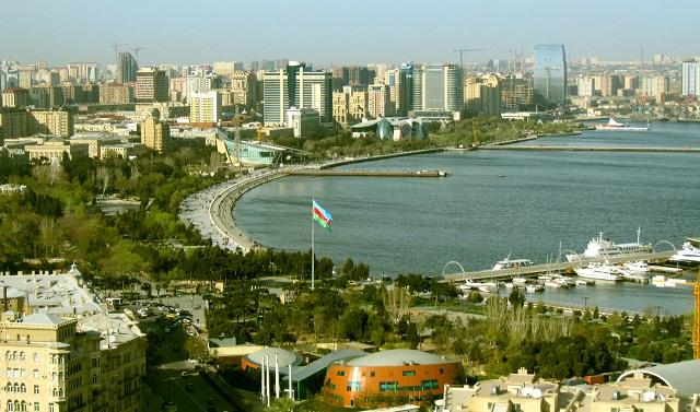 View_of_Baku.jpg