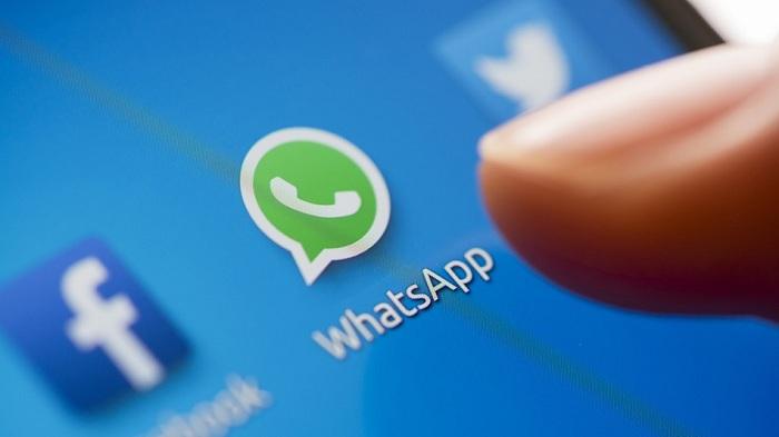 WhatsApp-pl.jpg