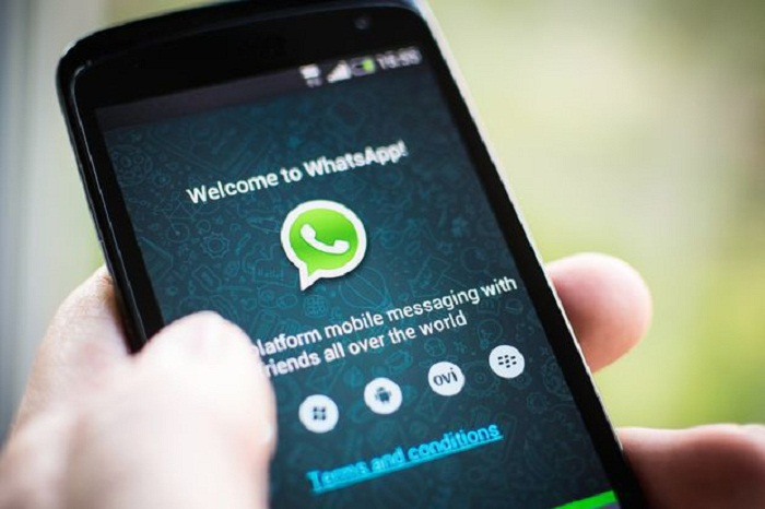 Whatsapp%205%20yan%20(1).jpg