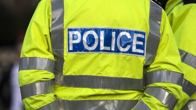 _83067755_police.jpg