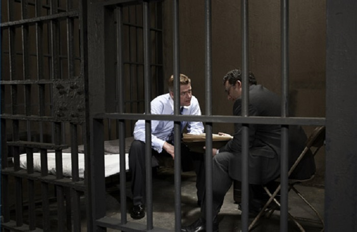 advokat2.jpg