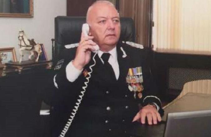 akif-çovdarov.jpg