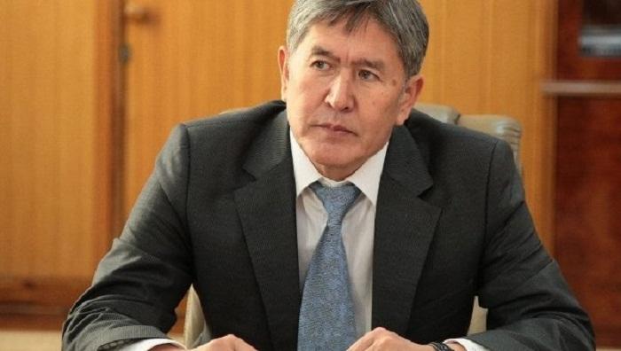 almazbek-atambayev-via-ria-novosti.jpg