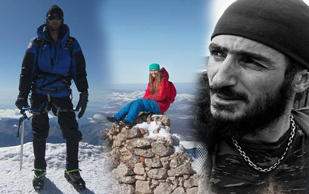 alpinist4.jpg