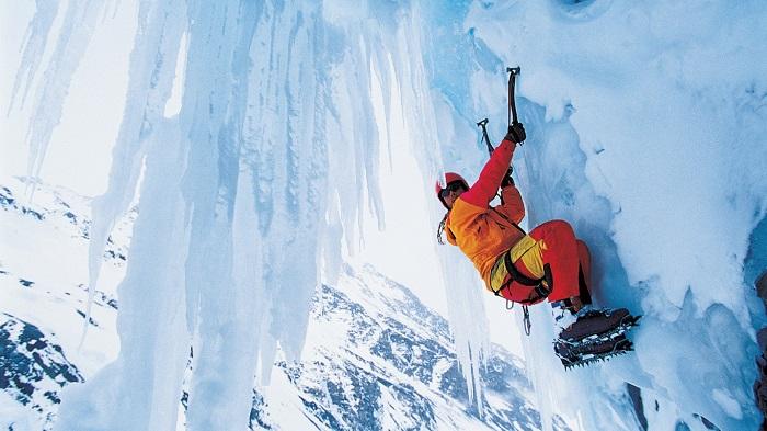 alpinist5.jpg
