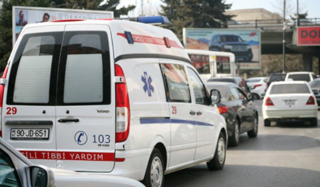 ambulans06iyul.jpg