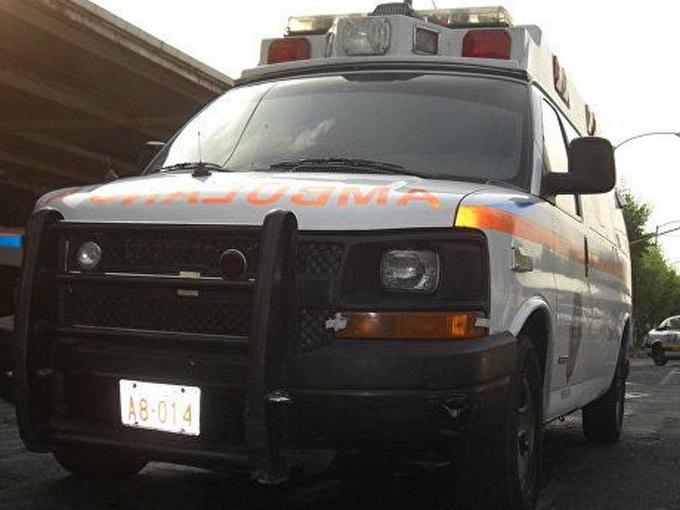 ambulans_meksika_2387475.jpg