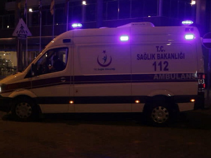 ambulans_turkiye_3784756.jpg