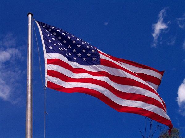 amerika%20flag.jpg