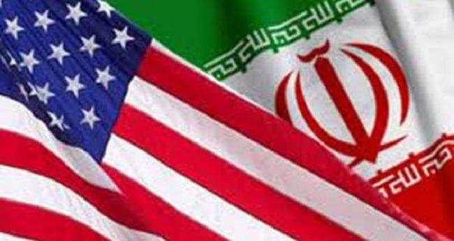 amerika-iran--bayraq__1438769940.jpg