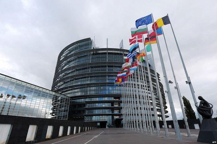 avropa_parlamenti.jpg