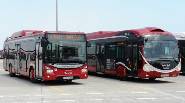avtobus6.jpg