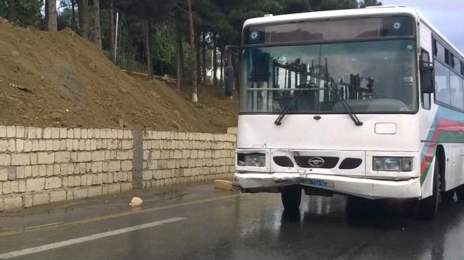 avtobus7.jpg