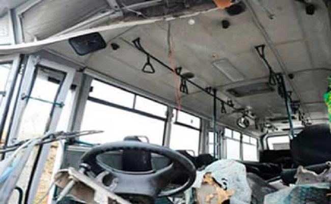 avtobus_.jpg