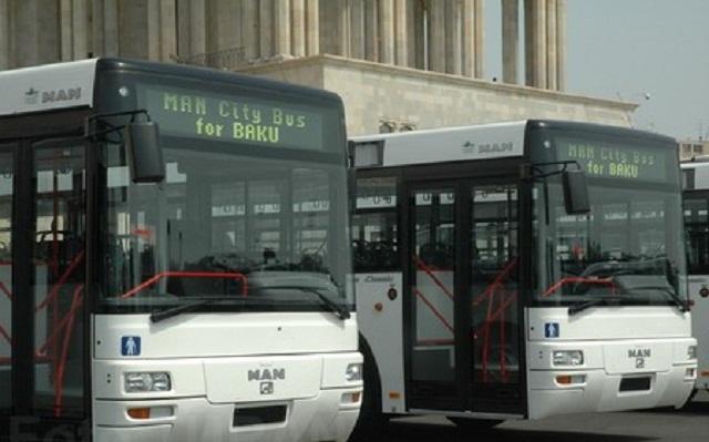 avtobuslar-baki.jpg