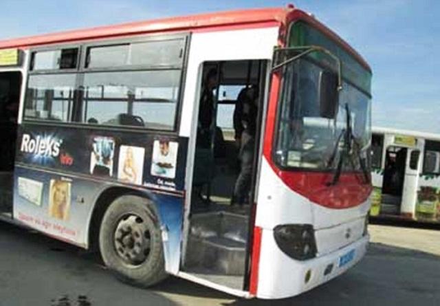 avtobuslar.jpg