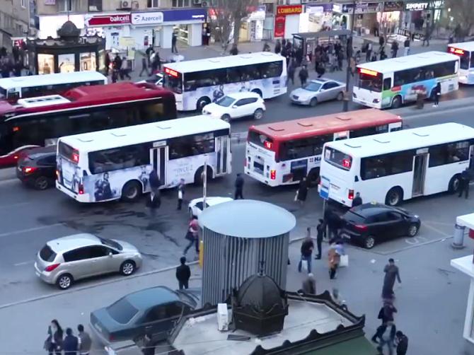 avtobuslar3.png