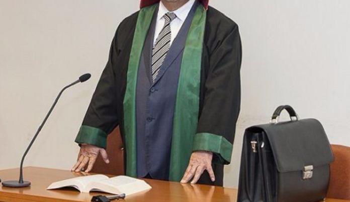 avukat-muvekkil-ihtilaf-6502-tkhk-gorevli-mahkeme.png