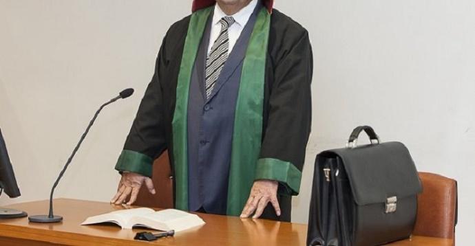 avukat_isyan_etti_hakim_gelmedi_ama_avukatin_dilekcesi_reddedildi_h77306_00555%20(1).jpg