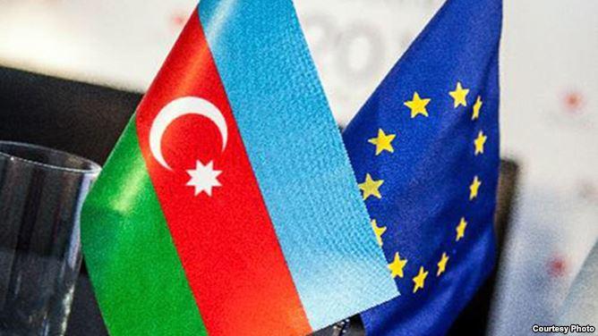 azerbaycan%20avropa%20ittifaq;.jpg