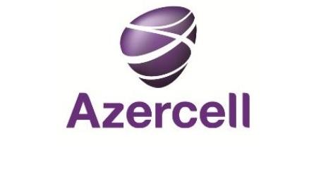 azercell%20logo%20pl.jpg