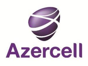 azercell.jpg