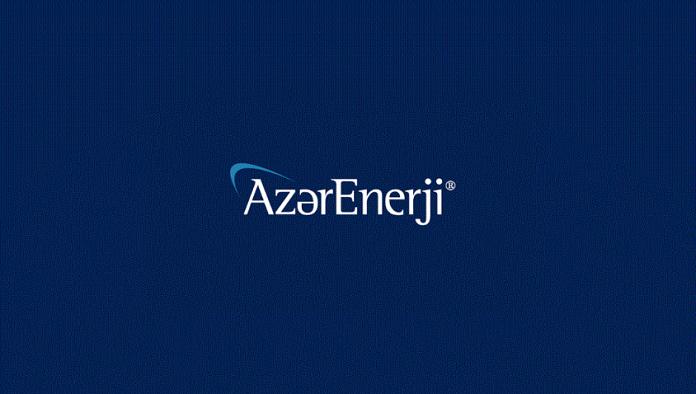 azerenerji.png