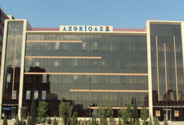 azeriqaz20150719.jpg