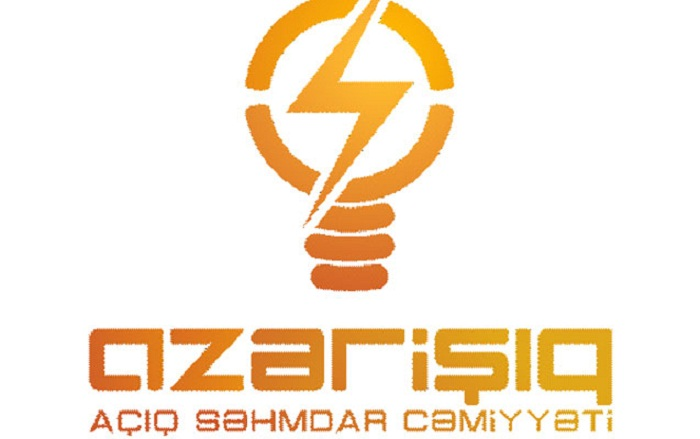azerisiq%20ixtisarr.jpg