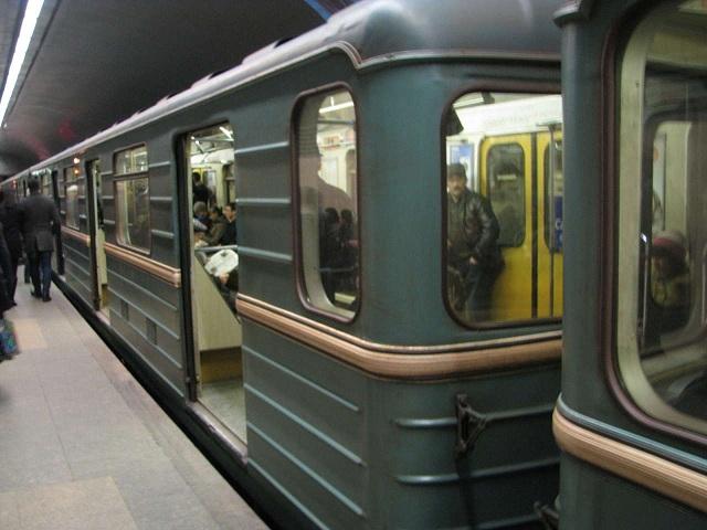 baku_metro_100215_2.jpg