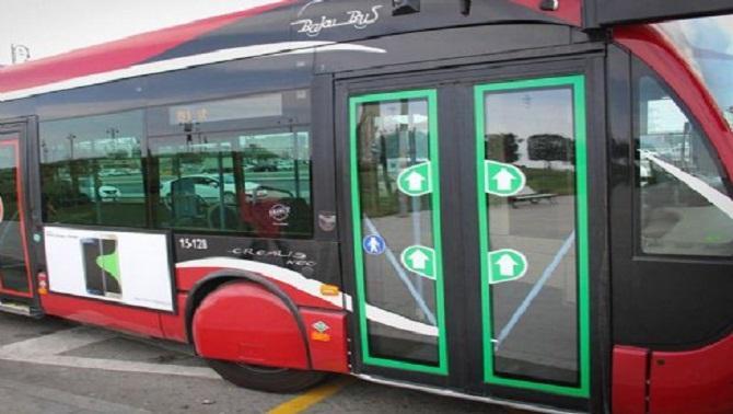 bakubus-avtobuslari-dasladilar.jpg