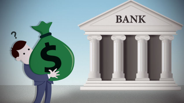 bank%20pul.jpg