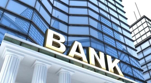 bank18iyul2.jpg