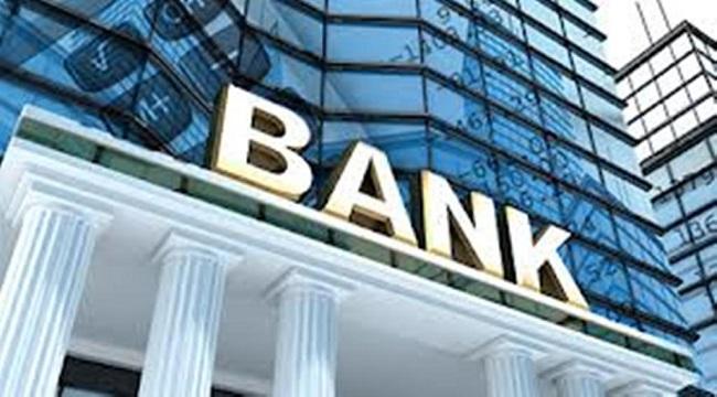 bank5.jpg