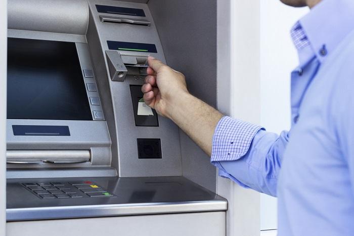 bankomant.jpg