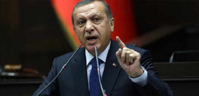 basbakan_erdogandan_feyziogluna_sert_sozler13999757180_h1157437.jpg