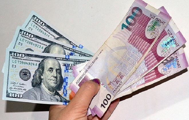 bazar-ertesine-dollarmanatin-mezennesi-aciqlandi_1568fbb41e300d-xebervar_com2.jpg
