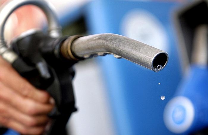 benzin8.jpg