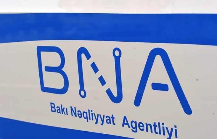 bna5.jpg