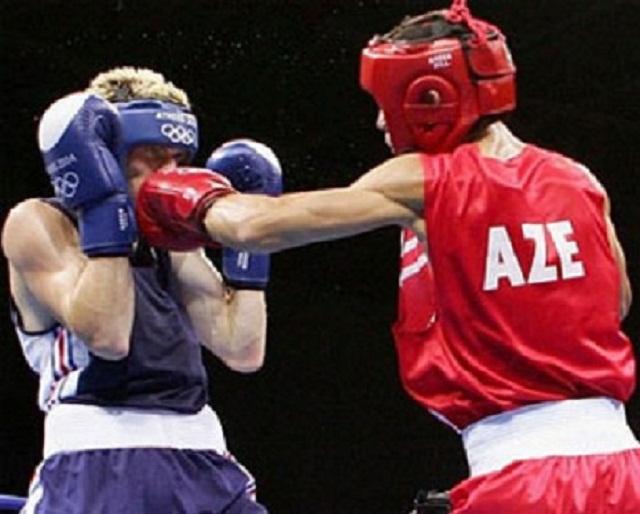 boks-azerbaycan-4.jpg