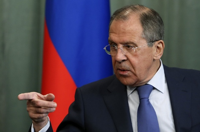 cs-Foreign-Minister-Sergei-Lavrov-gestures-during-a-news-conference-after-a-meeting-with-his-counterpart-from-Mozambique-Oldemiro-Baloi-in-Moscow-April-21-2014.-REUTERSrSergei-Karpukhin-.jpg