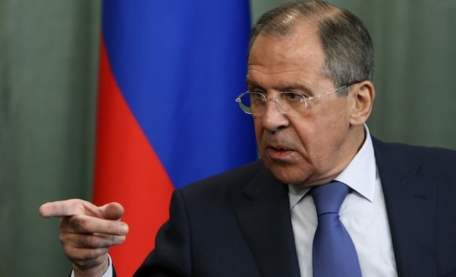cs-Foreign-Minister-Sergei-Lavrov-gestures-during-a-news-conference-after-a-meeting-with-his-counterpart-from-Mozambique-Oldemiro-Baloi-in-Moscow-April-21-2014.-REUTERSrSergei-Karpukhin-8.jpg