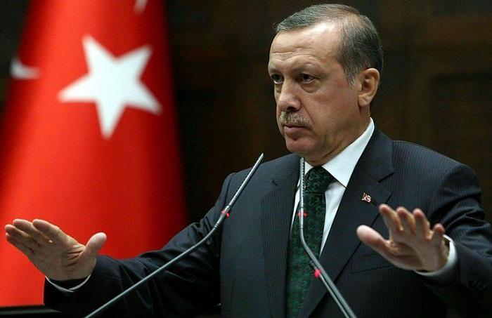 cumhurbaşkani-erdoğan-yeni-süreç-için-düğmeye-basacak.jpg
