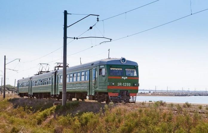 demiryolu-qatar.jpg