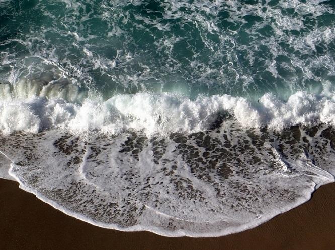 denizz.jpg