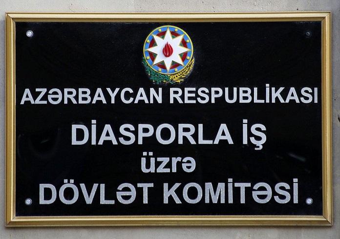 diaspora_1494927827.jpg