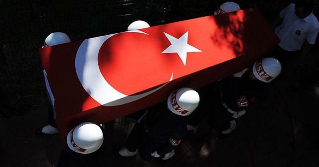 diyarbakir-da-polise-saldiri-1-sehit-14446295508.jpg