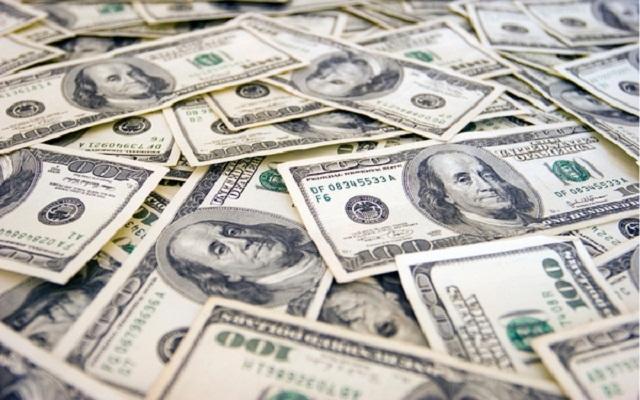 dollar%20femida4.jpg